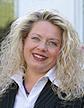 Sylvia Linden Pflegedienstleitung
