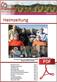 Maranatha Heimzeitung Ausgabe Mai Juni 2016