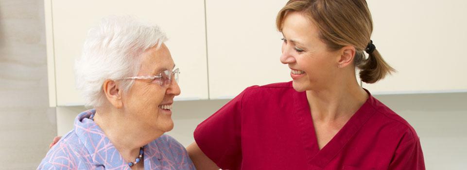 Unterschiedliche Tagesaktivitäten bieten unseren Senioren neue Anregungen und ermöglichen ihnen, bestehende Interessen zu pflegen.
