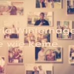 Maria Winterhagen – Eine wie Keine